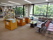 市 図書館 広島